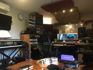 10. Recording in Ireland pt 1