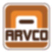 Arvco Company Logo