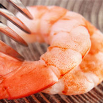 OurProducts_Seafood2.jpg
