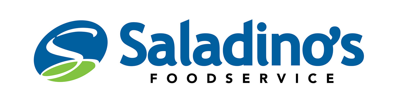 Logo_1440.jpg