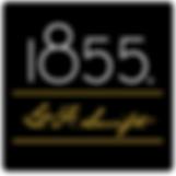 JBS Swift Company Logo