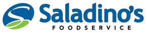 Logo_1800-Enhanced.png