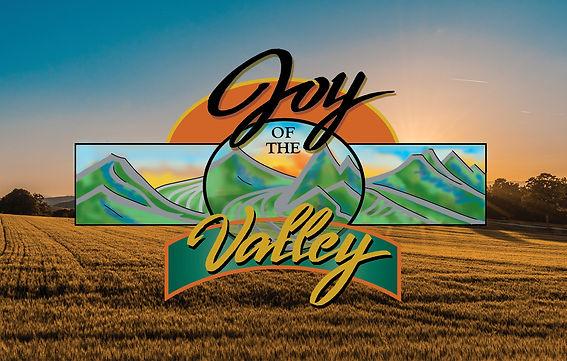 Joy of Valley LOGOonly.jpg