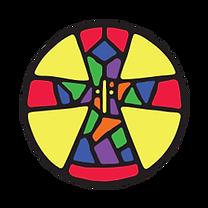 Poverello House Logo