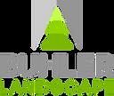 Landscape Design, Utah Landscape Company