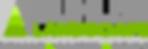 Landscape Company Ogden Utah, landscape design, landscaping, landscape construction