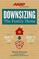 Downsizing the Family Home.jpg