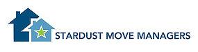Stardust Logo.jpg