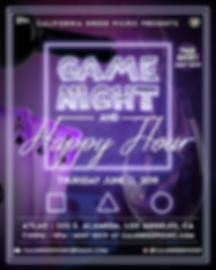CGP Game Night-2.PNG