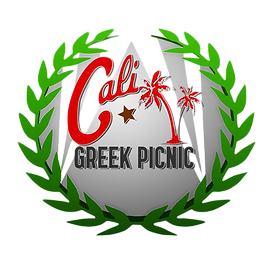 Cali Greek Picnic