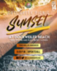 CGP Sunset-2.jpg