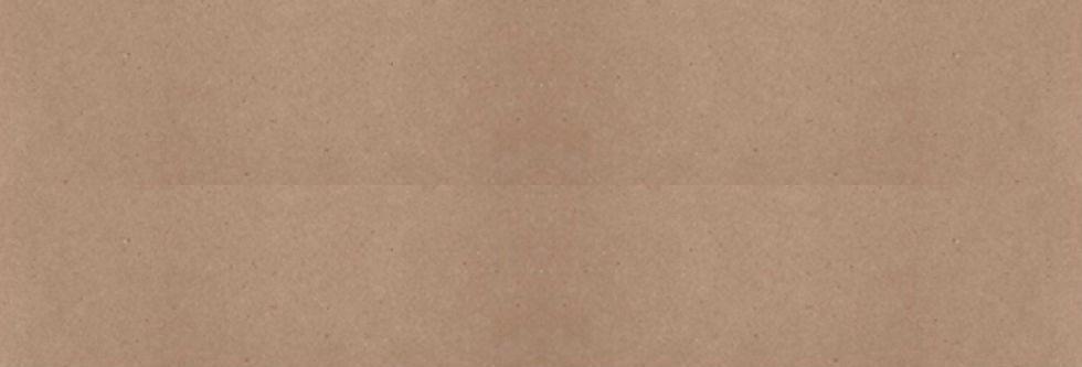 kraft paper for wix testimonials.jpg