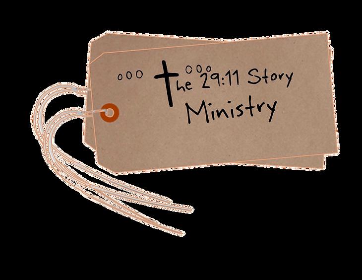 oie_transparent-tag plain ministry.png