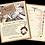 Thumbnail: Display Board and Story Cards (ws)