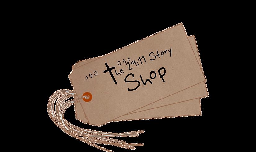 oie_transparent- shop tag.png