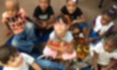second mile preschool group.jpg