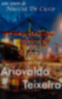 Ariovaldo Teixeira.jpg
