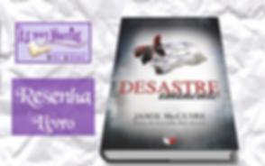 resenha-livro-desastre-iminente (3).png