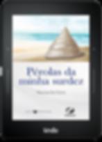pérolas_kindle_copy.png