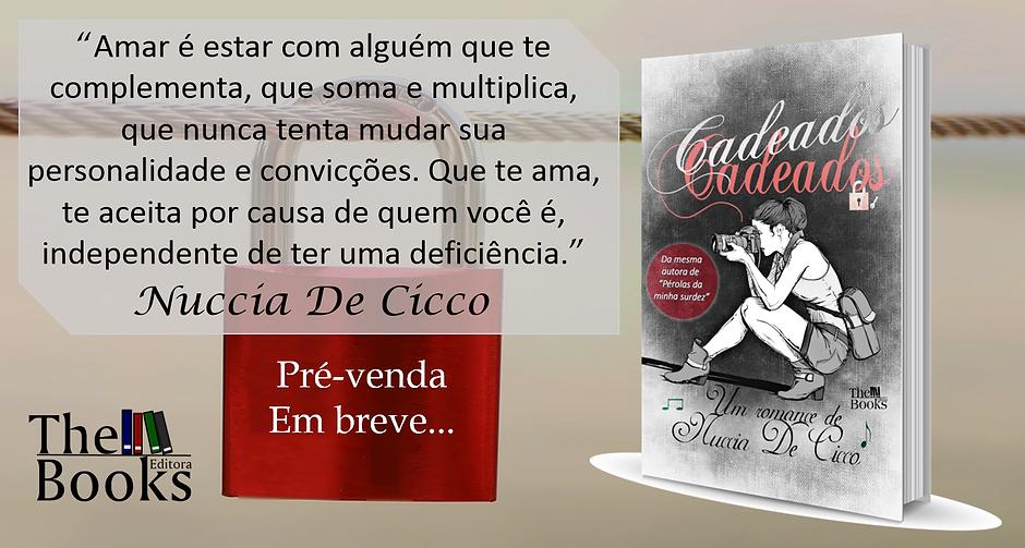 cadeados_divulg3.png