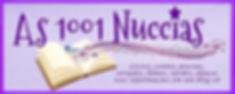 banner blog mod.jpg