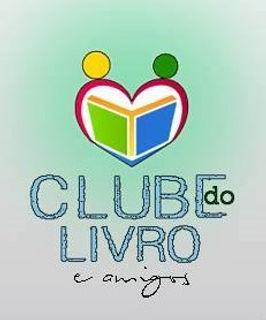 clube do livro.jpg