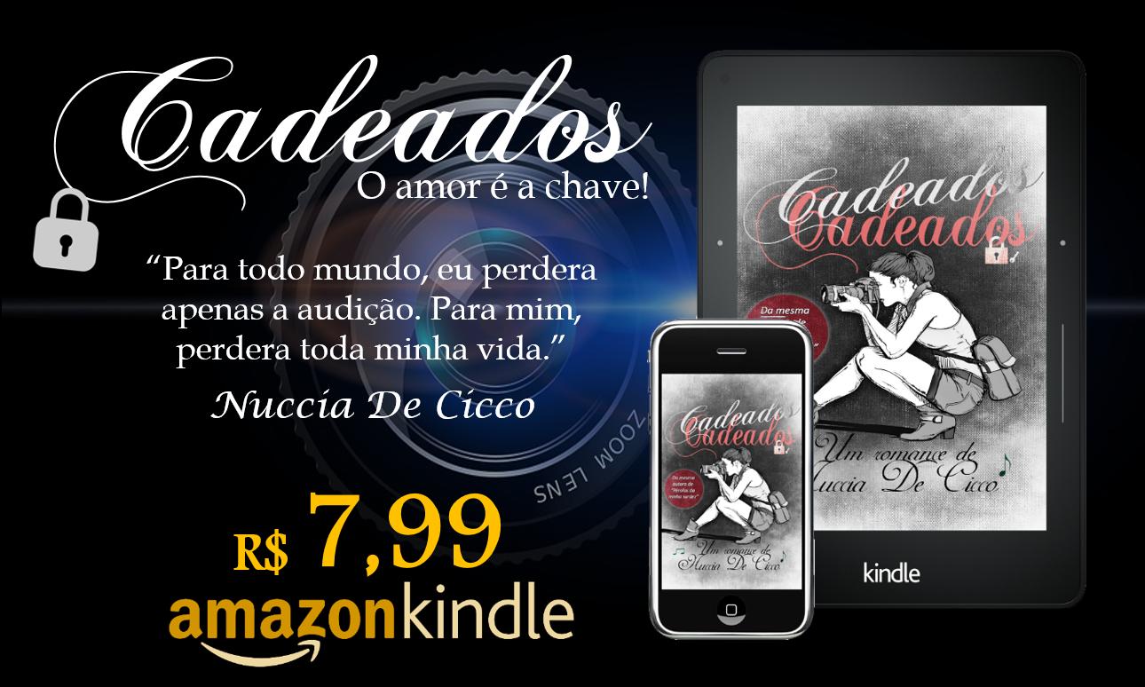cadeados_ebook3.png
