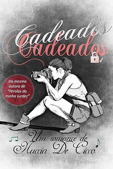 capa_cadeados_by_cris_magalhaes.jpg