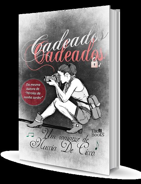 capa_cadeados1.png