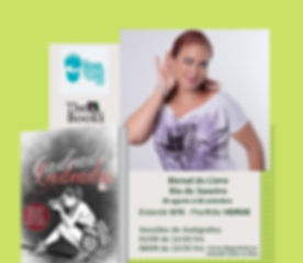bienalrio2019 (3).png.jpg