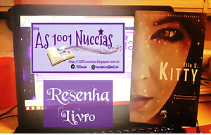 resenha-livro-kitty.png
