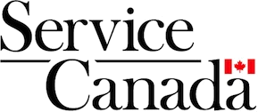 service-canada-logo1.png