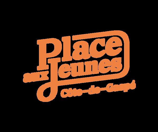 PAJR_Logo_MRC_Cote-de-Gaspe_couleur_web_