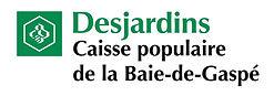 CP Baie-de-GaspéVert (1).JPG