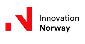 innovation-norway.jpg