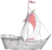 Foldrøyskipet_._Teikning.png