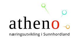 Atheno Logo 2018_farge.jpg