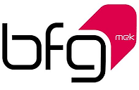 BFG.png