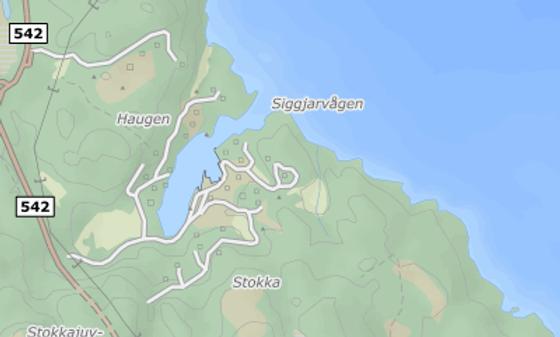 staticmap.png