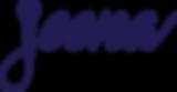 Jeena Logo