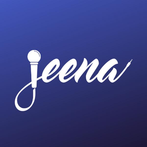 Jeena 2019