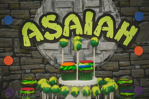 Asaiah's 5th Birthday Party-139_wm.jpg