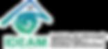 logo-ideam_0.png