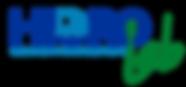 Logo+Hibrolab.png