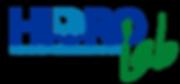 Logo Hibrolab copia.png