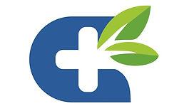 Campbelltown Central logo (1).jpg