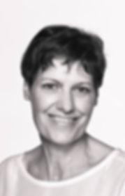 Marjorie Ballissat portrait.jpg