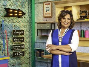 TV Aparecida seleciona 5 artesãos para projeto de incentivo ao empreendedor