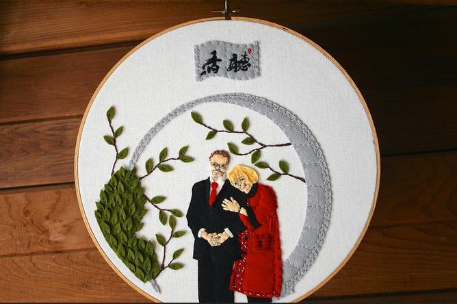 Casamento4.JPG