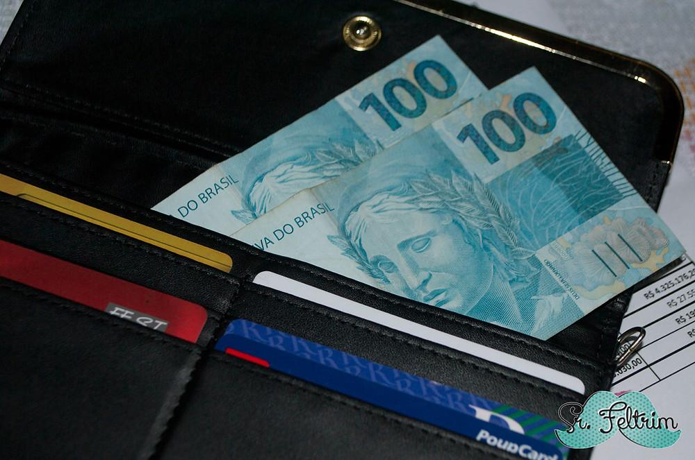 dinheirofeltrim.jpg